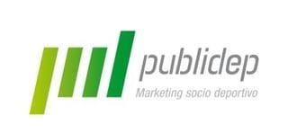 Logo Publidep.jpg