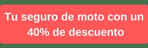 Tu seguro de moto con un 40% de descuento (4)-1