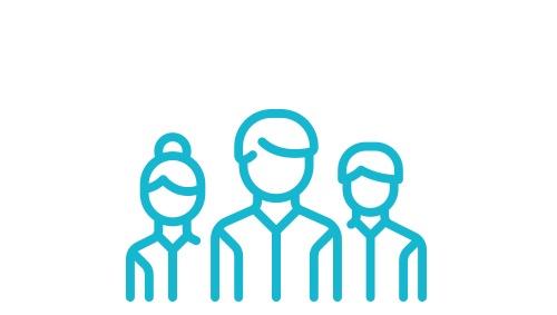 icono-clientes.jpg