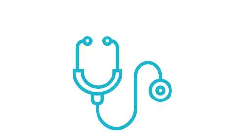 icono-salud-2.jpg